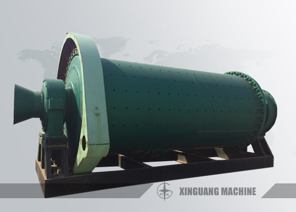 ball mill is mainly used to A series of ball mills can be used in a copper plant, to grind the ore for flotation ball mills are generally used to grind material 1/4 inch and finer, dow.