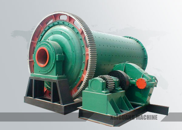 characteristics of superfine ball mill cement
